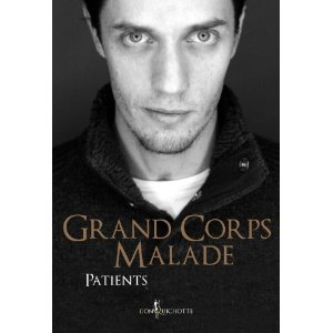 Patients, de Grand Corps Malade