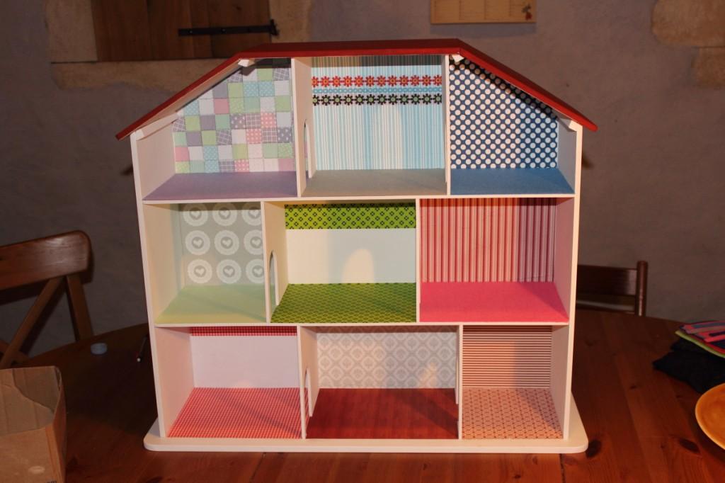 Comment Construire Une Maison Playmobil Ajv34 Napanonprofits