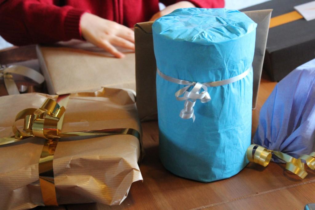 cadeauxpoussin