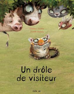 drole_de_visiteur1