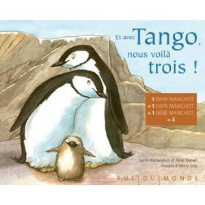et-avec-tango-nous-voila-trois-