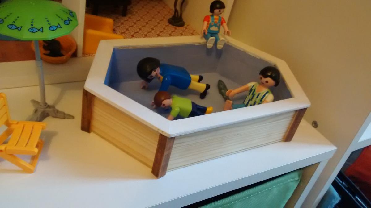 du bois et du tissu pour des anniversaires maison. Black Bedroom Furniture Sets. Home Design Ideas
