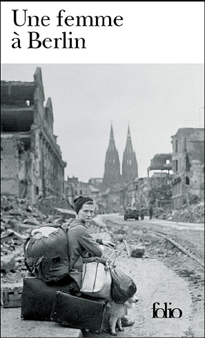 Une-femme-a-Berlin-journal-20-avril-22-juin-1945