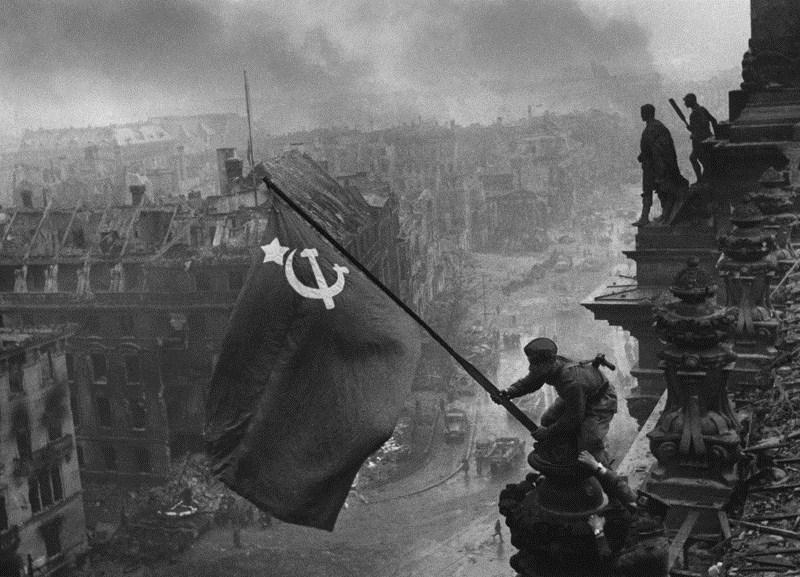 berlin-armée-rouge-reichstag